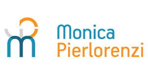 Monica Pierlorenzi